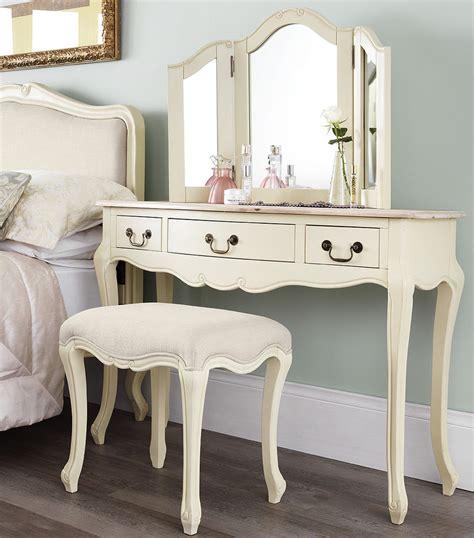 shabby chic dressing tables juliette shabby chic chagne dressing table stunning cream dressing table only ebay