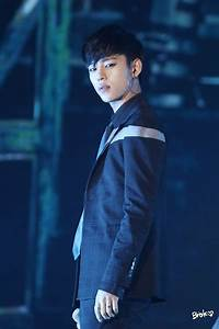 675 best images about B.A.P on Pinterest | Jung daehyun ...