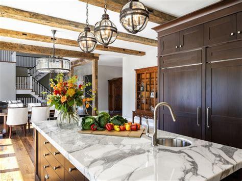 Modern Kitchen Island Lighting Ideas Stills Home & Garden