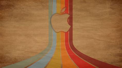 desktop wallpaper wallpapersafari