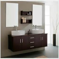 bathroom cabinet ideas some ikea bathroom vanities to consider knowledgebase