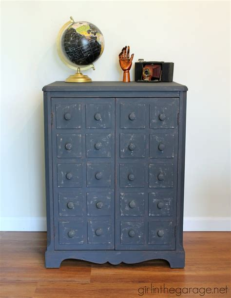 apothecary cabinet pottery barn faux apothecary cabinet pottery barn inspired makeover