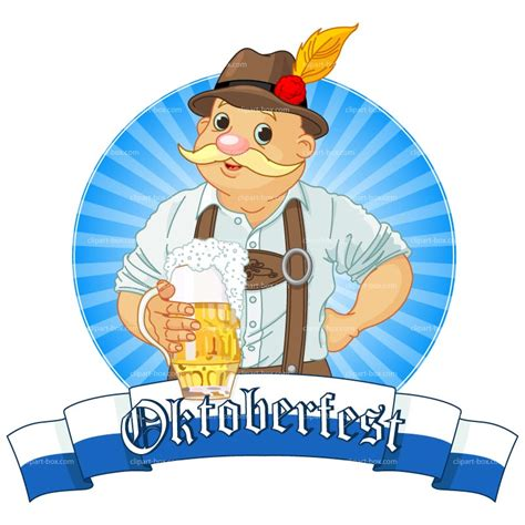 Oktoberfest Clipart Oktoberfest Clipart Www Imgarcade Image Arcade