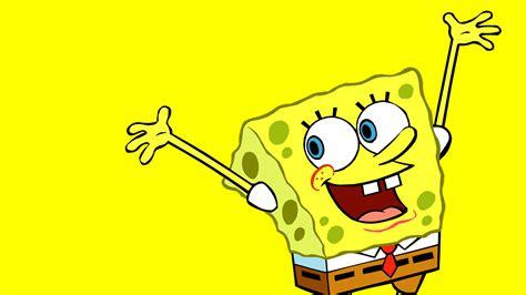 spongebob desktop backgrounds   pixelstalknet