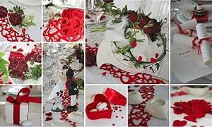 Tischdeko Hochzeit Rot : eventipp hochzeit ~ Yasmunasinghe.com Haus und Dekorationen