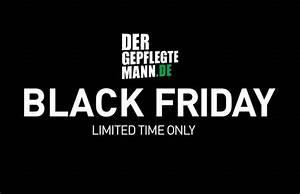 Wann Ist Der Black Friday 2018 : nur heute 50 rabatt im online store von der gepflegte mann black ~ Orissabook.com Haus und Dekorationen