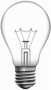 Bulb netherlands clipart - Clipground