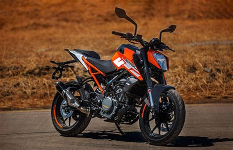 Ktm Duke 250 Backgrounds by Ktm 250 Duke 2018 Price Emi Specs Images Mileage And