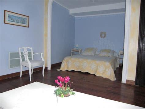 chambre hote fec aroha chambre d 39 hôte à sorde l 39 abbaye landes 40