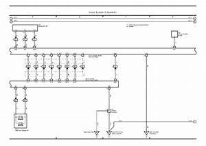 International 4300 Brake Wire Diagram