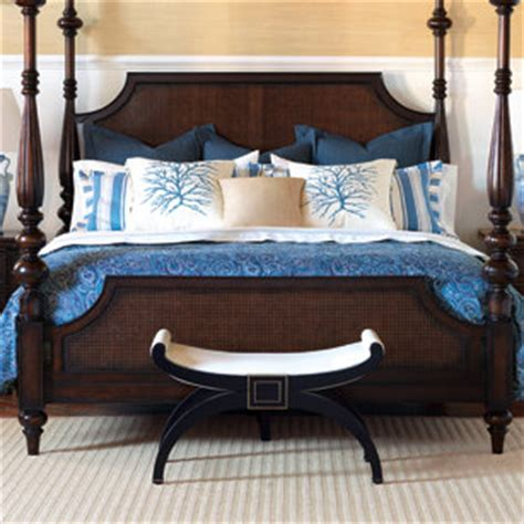 navy and brown bedding brown and navy blue bedding bedroom ideas pictures