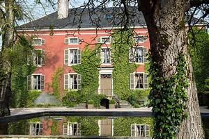 Le Chateau De Courban : une pause au ch teau de courban ~ Zukunftsfamilie.com Idées de Décoration