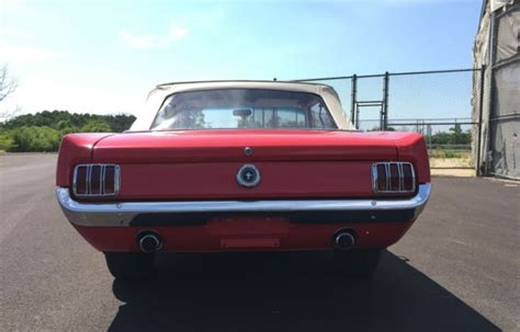 How Much Does A Convertible Top Cost For A Mustang .html