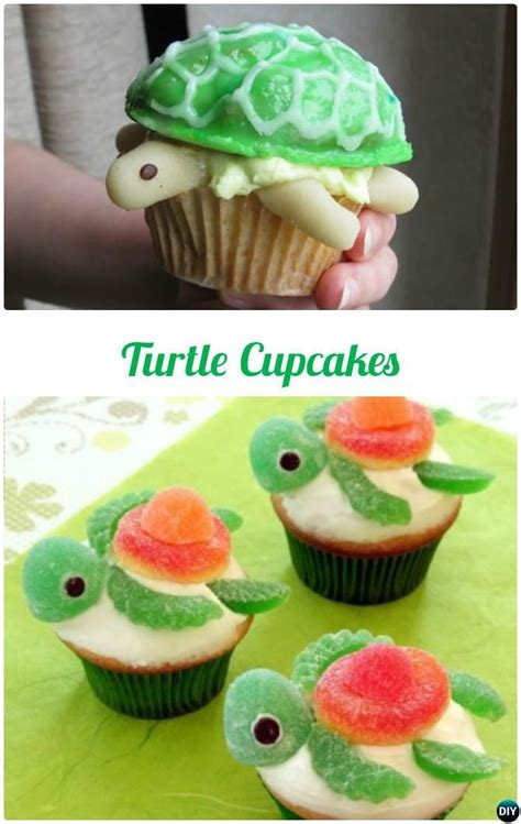 Decorating Ideas For Cupcakes by Best 25 Cupcakes Decorating Ideas On Easy