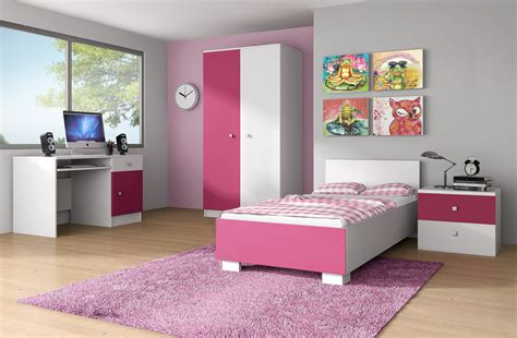 chambre complete cdiscount cdiscount chambre complete best chambre complte chambre