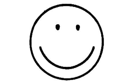 fournitures de bureau pour particuliers este à auto encrage bonhomme sourire brault