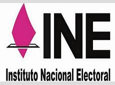 Calendario de Atención del INE Instituto Nacional