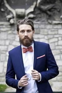 Les 25 meilleures idees de la categorie costume noeud for Charming quelle couleur avec le bleu 0 quelle couleur de costume pour homme choisir