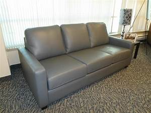 38 best images about sofa sectional on pinterest for Sectional sofa bed ontario