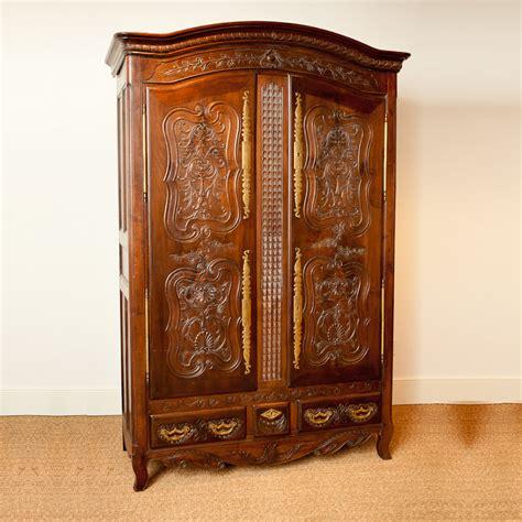 armoire vintage chambre antique wardrobe armoire antique wardrobe closet armoire