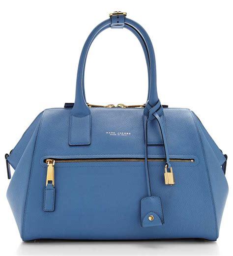 sophie mbeyu blog list  top   expensive handbag