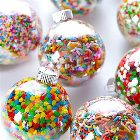 easy ornaments to make for christmas gifts easy crafts for to make as gifts ye craft ideas