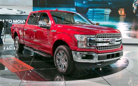 home design exterior and interior 2019 ford f 150 diesel engine features specs