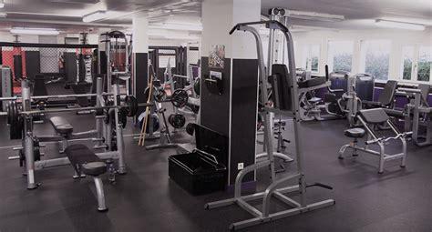 salle de musculation nord l appart fitness gambetta salle de sport salle de musculation 224 lyon 7 et bien plus encore