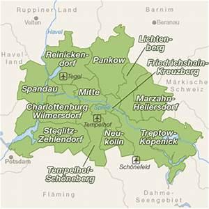 Berlin Hohenschönhausen Karte : ferienwohnungen ferienh user in berlin mieten ~ Buech-reservation.com Haus und Dekorationen