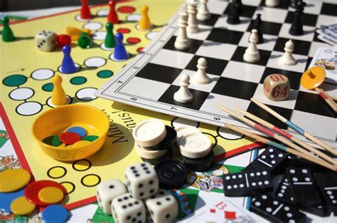 jeux de soci t cuisine jeux de société pour 2 ou plusieurs joueurs casino