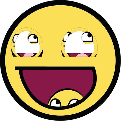 Smiley Meme - eddsworld episode 1 related keywords eddsworld episode 1 long tail keywords keywordsking