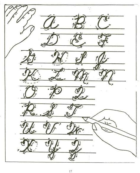 historical research   importance  cursive