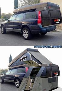 Monospace 4x4 : the 25 best volvo suv models ideas on pinterest new volvo suv volvo suv xc90 and volvo suv 2016 ~ Gottalentnigeria.com Avis de Voitures