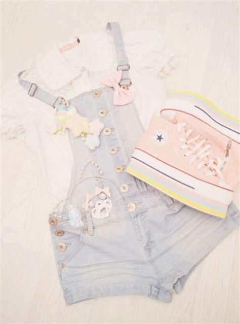 30e74c3105 ddlg clothing - Ecosia