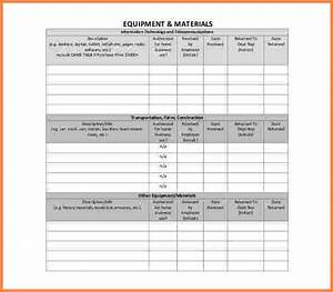 rental property spreadsheet template 10 asset tracking spreadsheet excel spreadsheets group
