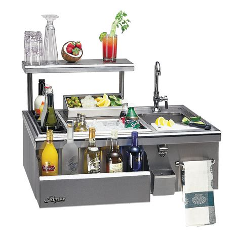 affordable kitchen sinks pcm 19 x27 quot drop in chest or slide in w speed rail 1179