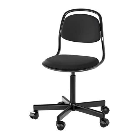 ikea chaise de bureau örfjäll chaise de bureau enfant ikea