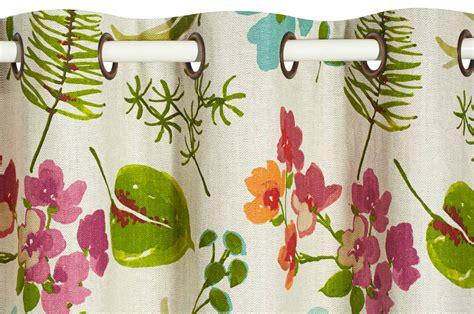 tissu au metre pour rideau cuisine le monde de catalogue tissu au m 195 168 tre blanc pois gris tissu rideau ikea tissu