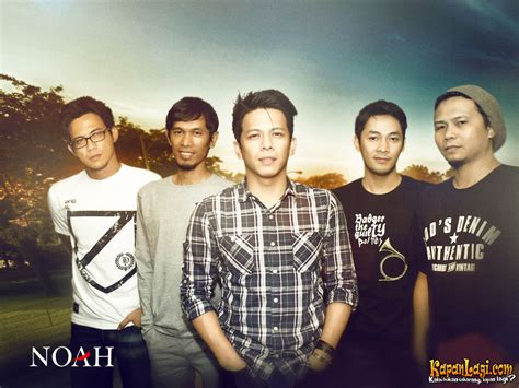 noah band wallpaper gallery