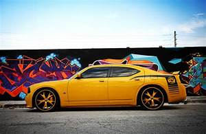 2017 Dodge Super Bee | 2017 / 2018 Cars Reviews