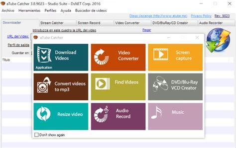 baixars gratuitos de videos de música mp4