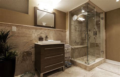 retro bathroom ideas 24 basement bathroom designs decorating ideas design