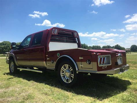 2014 Ford King Ranch 4x4 F250 For Sale Txhtml  Autos Post