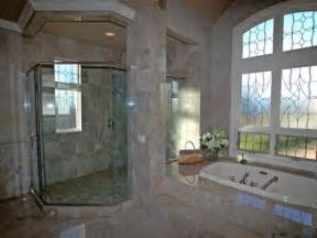 big bathroom ideas world home improvementsmall luxury bathroom design bathroom design ideas