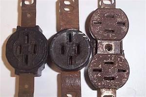 Gen3 Electric  215  352
