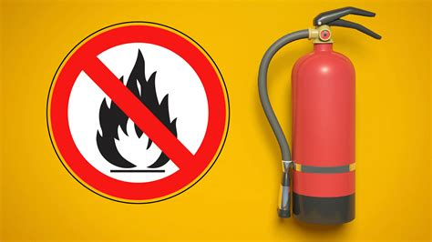 Fire safety vital at rental properties - Post Courier