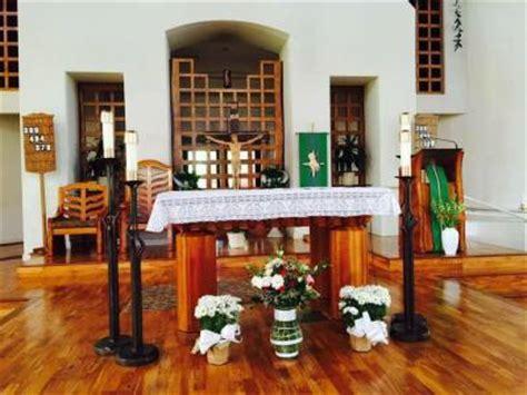 st claver catholic church 392   lirrh34qxopp7mkxcfmcfnuqv3m