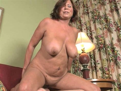 nude ugly old women great mature galleries