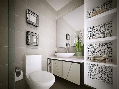 rénovation de cuisine à petit prix décoration toilettes originales