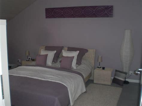 chambre a coucher mauve et gris chambre violet et gris atlub com